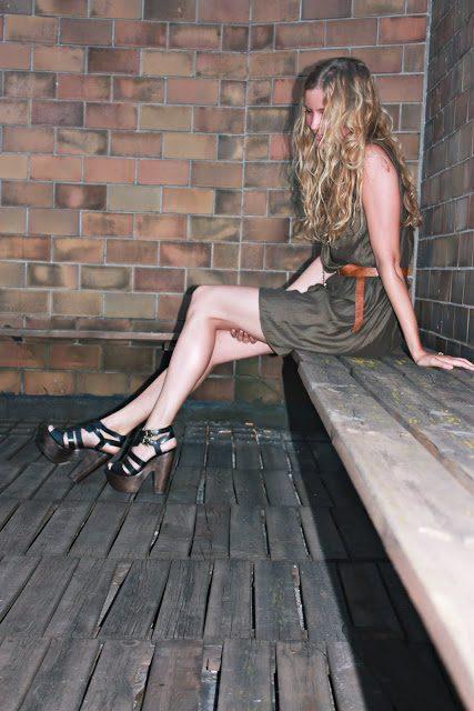 topshop-sko-og-zara-kjole.jpg