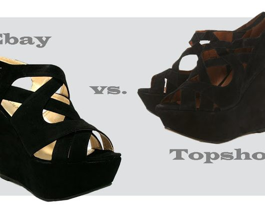 wedge-platform-shoes.jpg