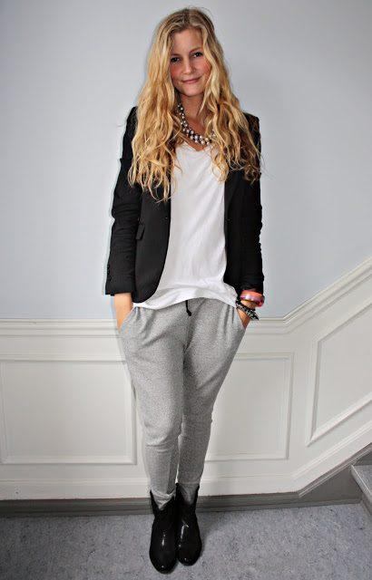 gina-tricot-pants.jpg