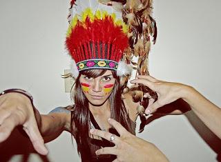 indianerpige.jpg