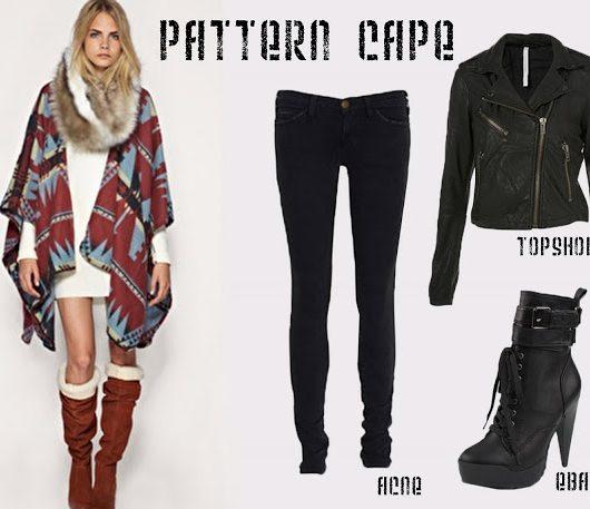 pattern-cape.jpg