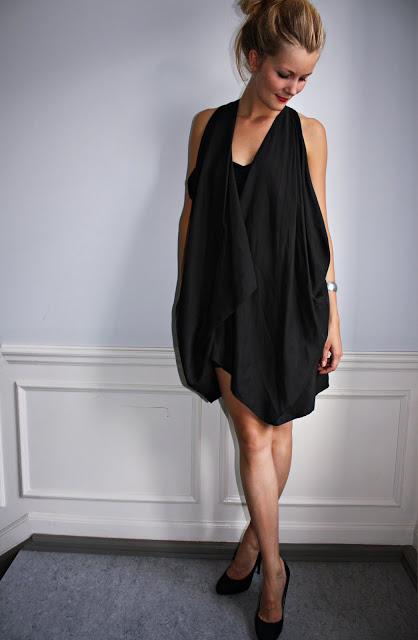 very-kjole.jpg