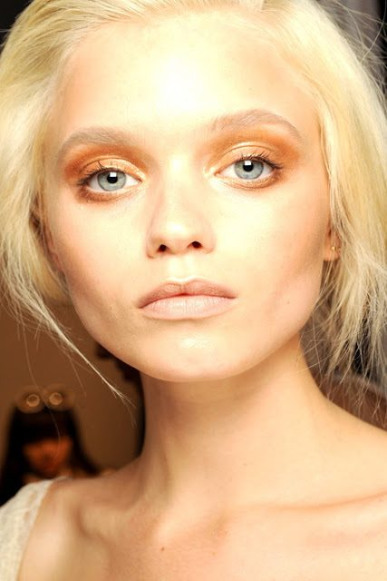 abbey-lee-blond-hair.jpg