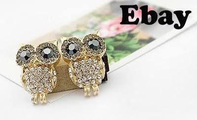 crystal-owl-earrings.jpg