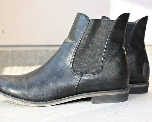kate-boots-nelly.jpg