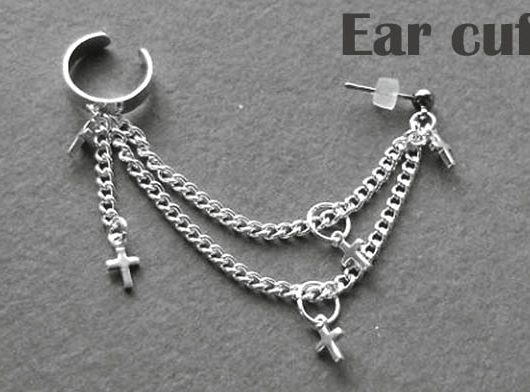 silver-ear-cuff.jpg