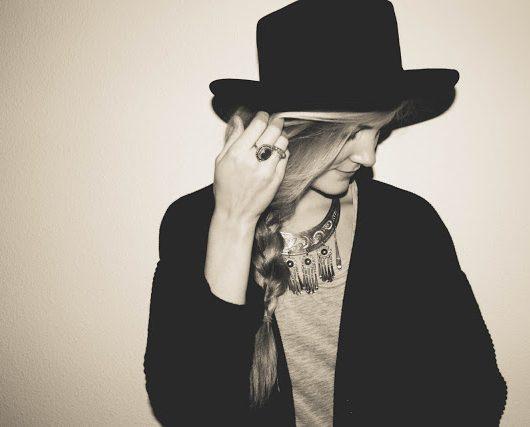 sort-hat.jpg