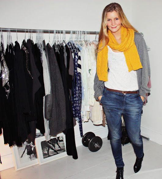 baggy-jeans.jpg