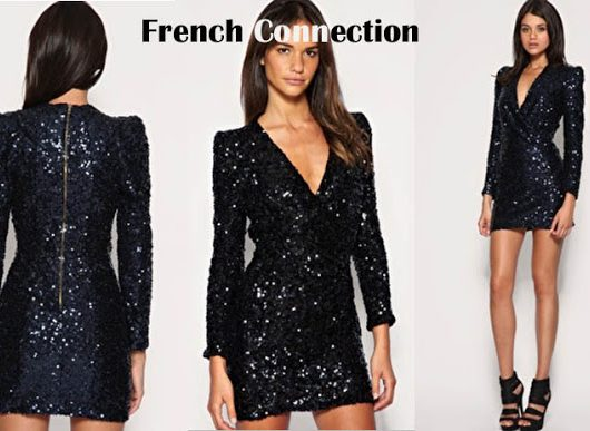 french-connection-sequin-dress.jpg