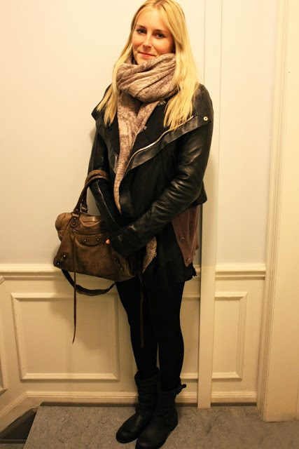 leather-jacket-.jpg