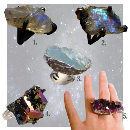 gemstone-rings.jpg