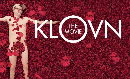 klovn+the+movie.jpg