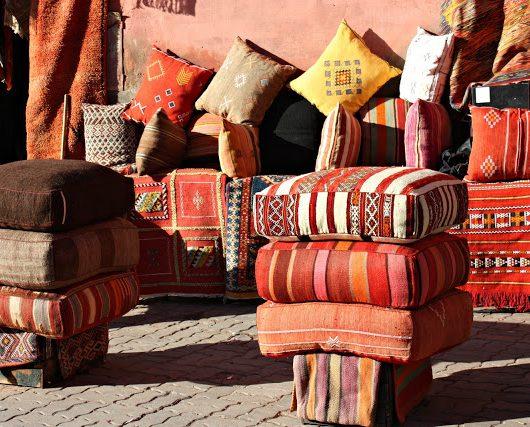 marokkopuder.jpg