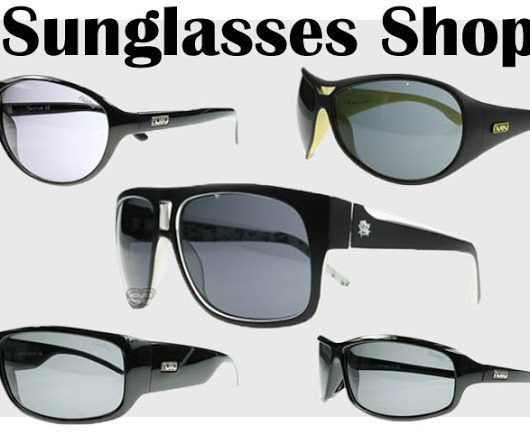 sunglasses-shop-solbriller.jpg