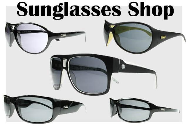 sunglasses-shop-solbriller.jpg