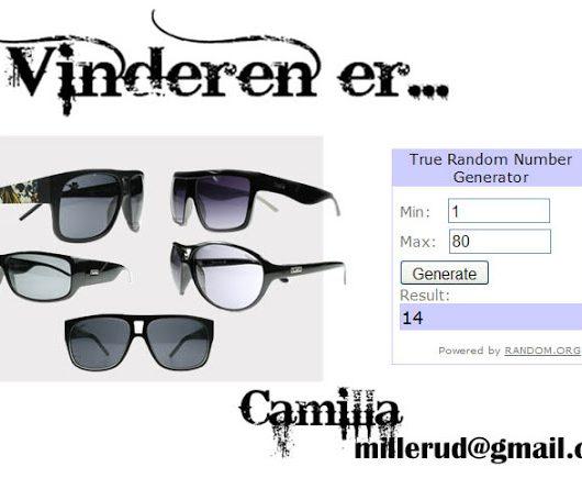 sunglasses-shop-vinder.jpg