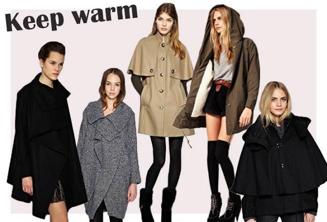 winter+coats.jpg