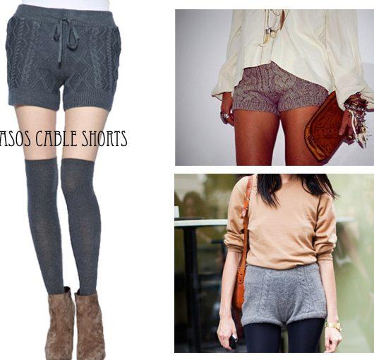 asos-strik-shorts.jpg