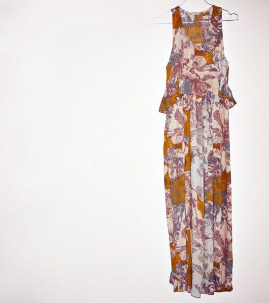 blomstret+kjole.jpg