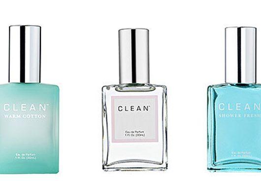 clean+perfumes.jpg