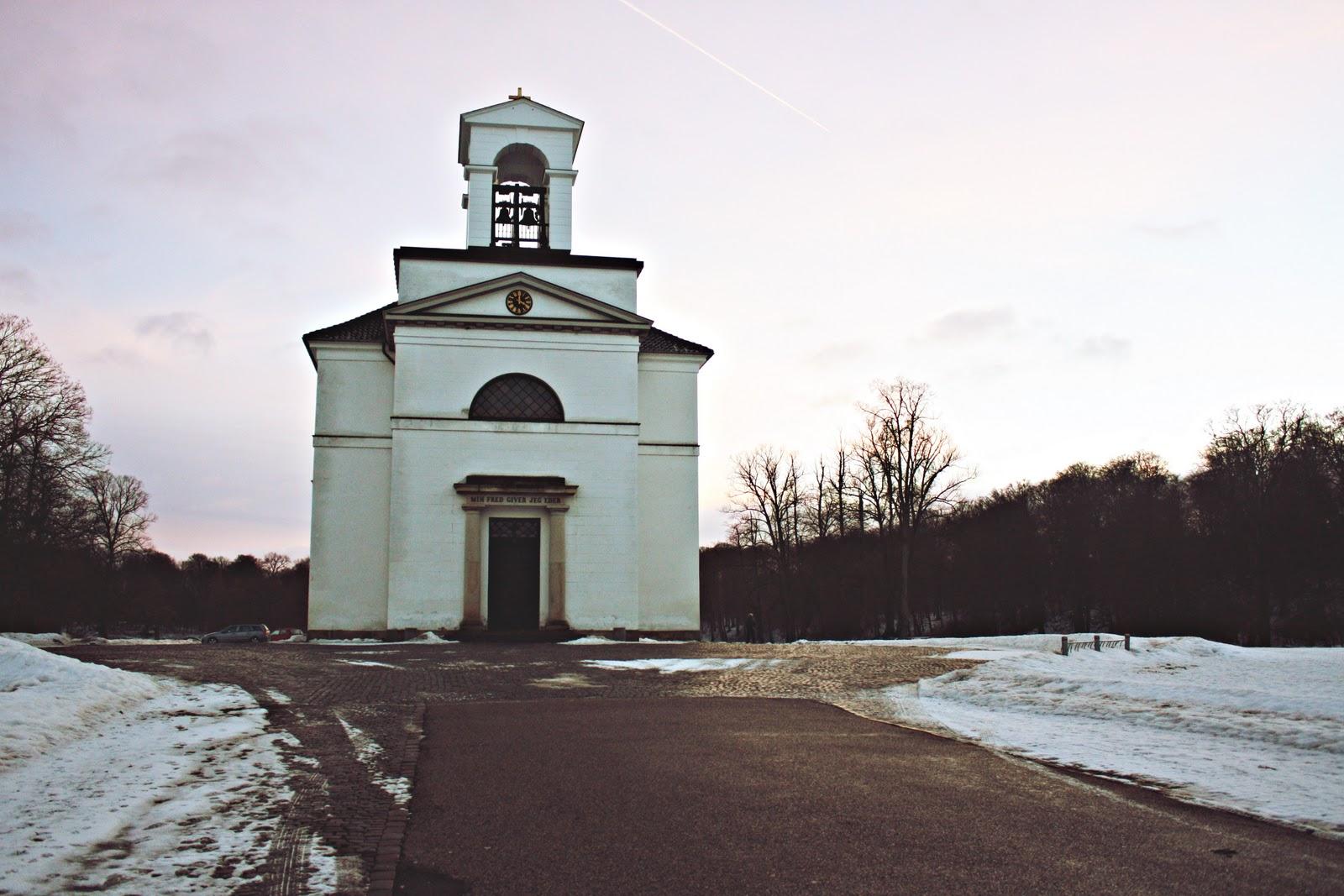 h%25C3%25B8rsholm+kirke.jpg
