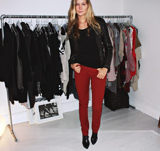 red-jeans.jpg