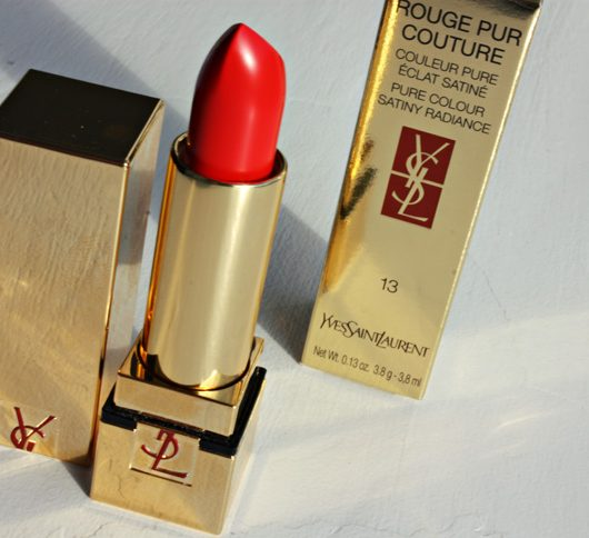 YSL+rouge+pur+couture.jpg