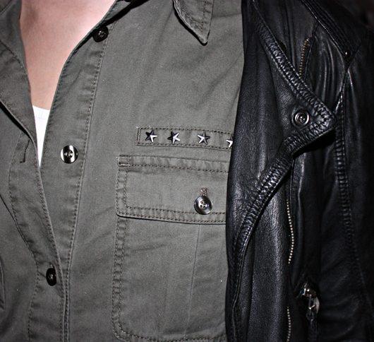 bon%2527a+parte+army+shirt.jpg