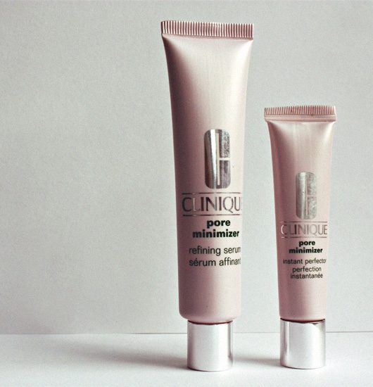clinique-pore-minimizer.jpg