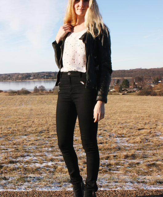 fiveunits+jeans.jpg