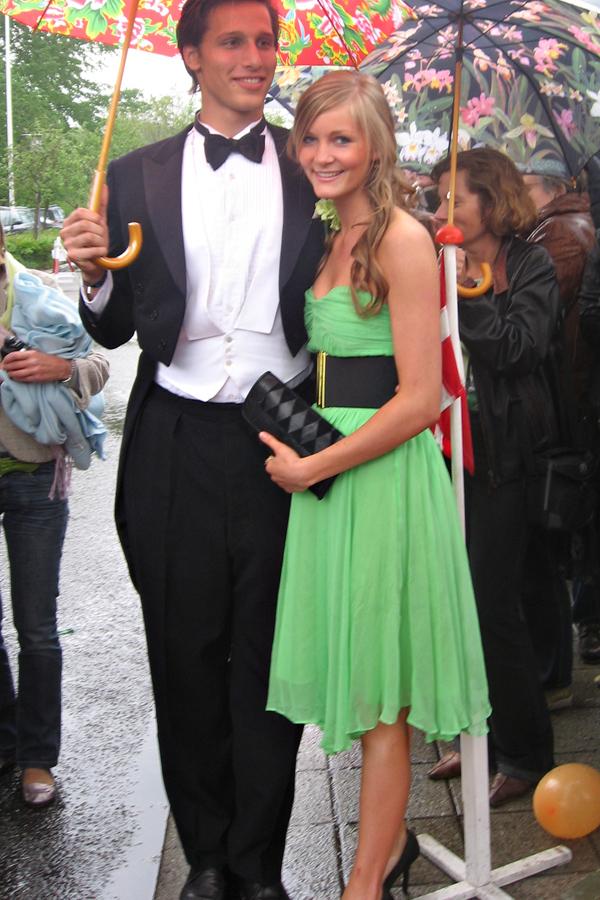 gallafest-kjole.jpg