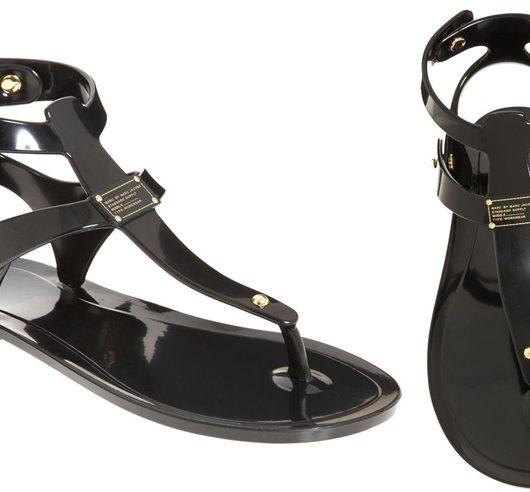 marc-jacobs-jelly-sandal.jpg