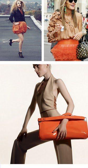 orange-touch.jpg