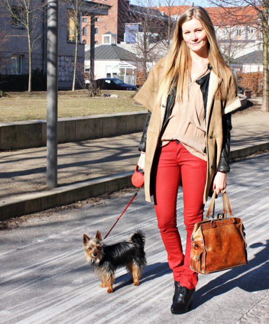 red-pants.jpg