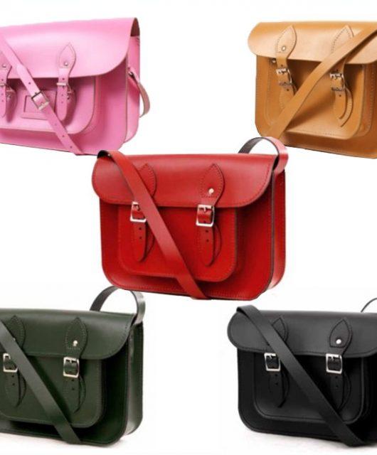 satchel-bag.jpg