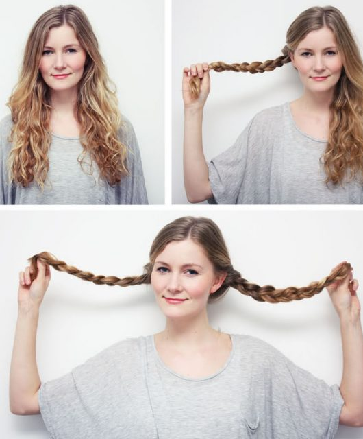 hairrtutorial.jpg