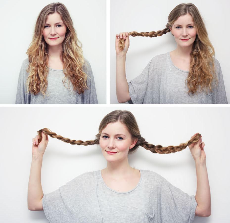 hairrtutorial.jpg