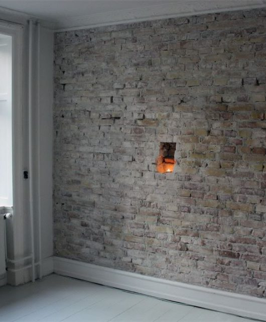 murstensvg.jpg