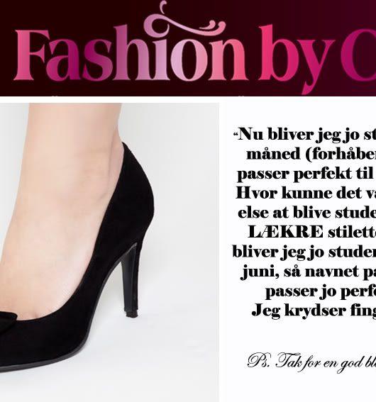 fashionbyc.jpg