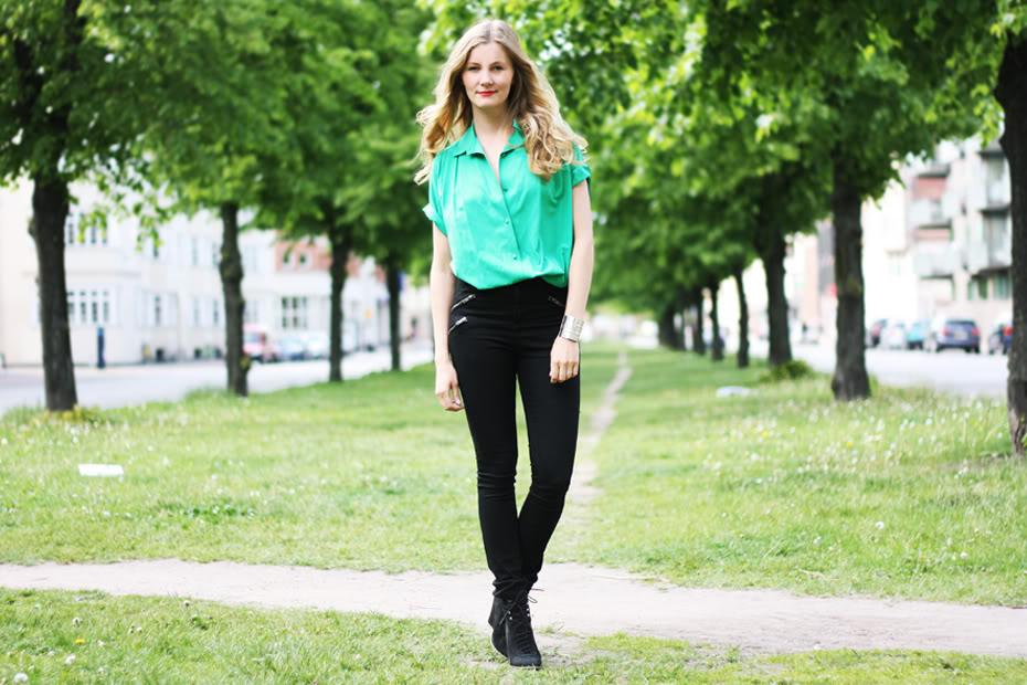greenshirt.jpg