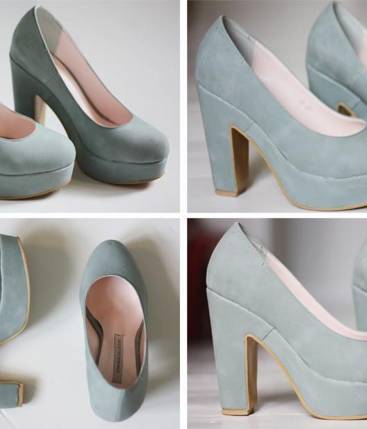 mintplatformshoes.jpg
