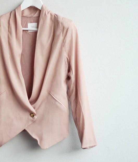 pinksilkblazer-1.jpg