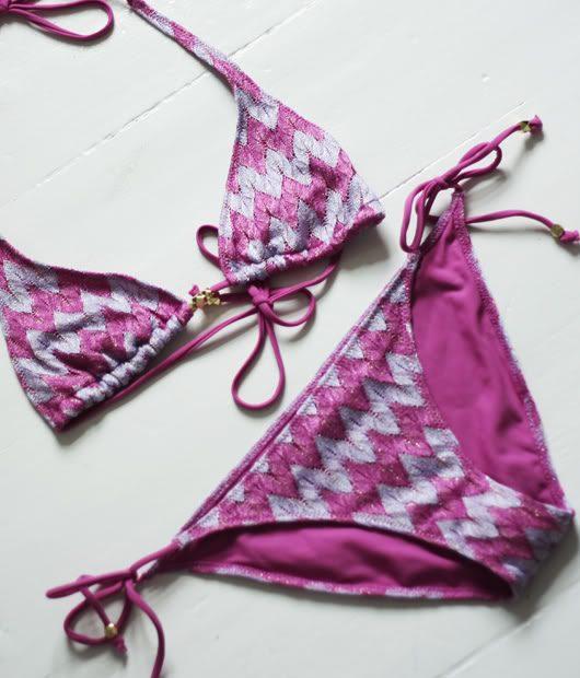 bikini-1.jpg