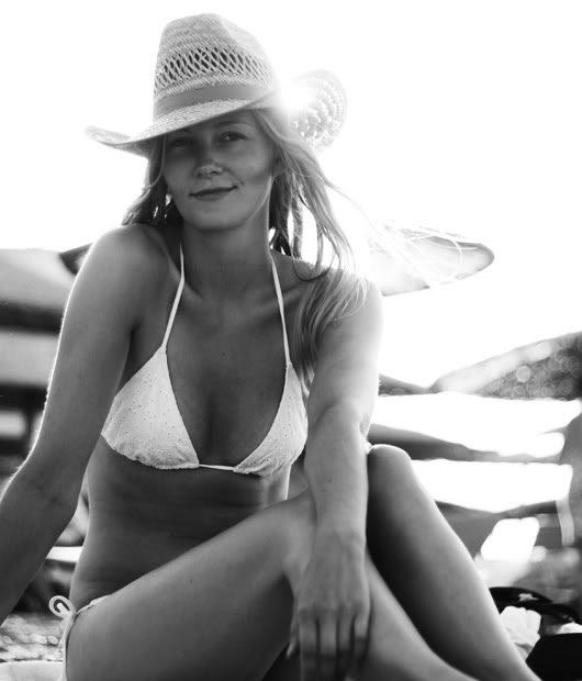 bikinihvid.jpg