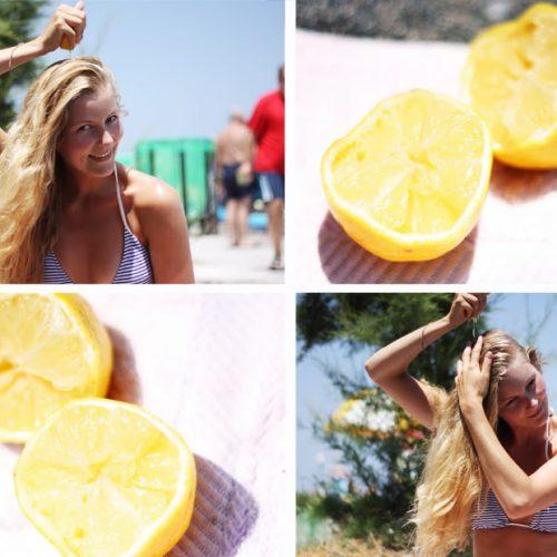 blondhairlemon-1.jpg