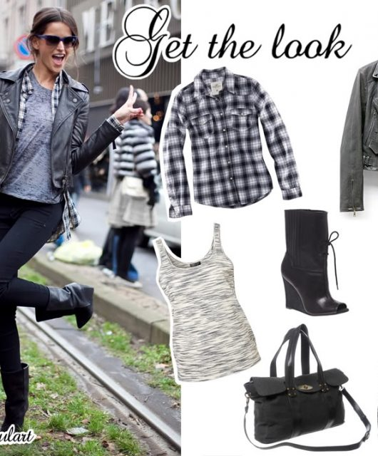 getthelook-1.jpg