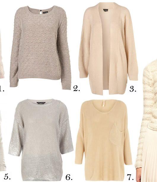 nudeknitwear-1.jpg
