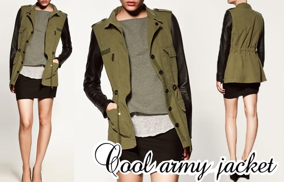 armyjacket-1.jpg