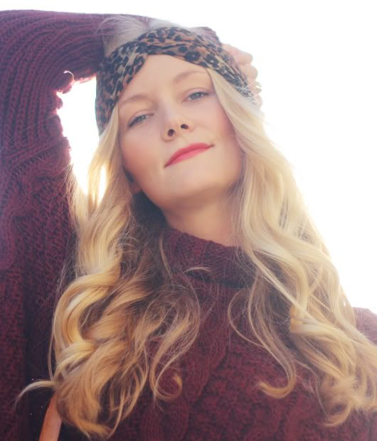 burgundysweater-1.jpg