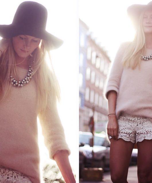 fashionblog-1.jpg